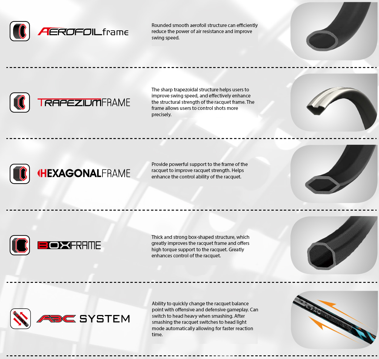 Racquet Technology_4